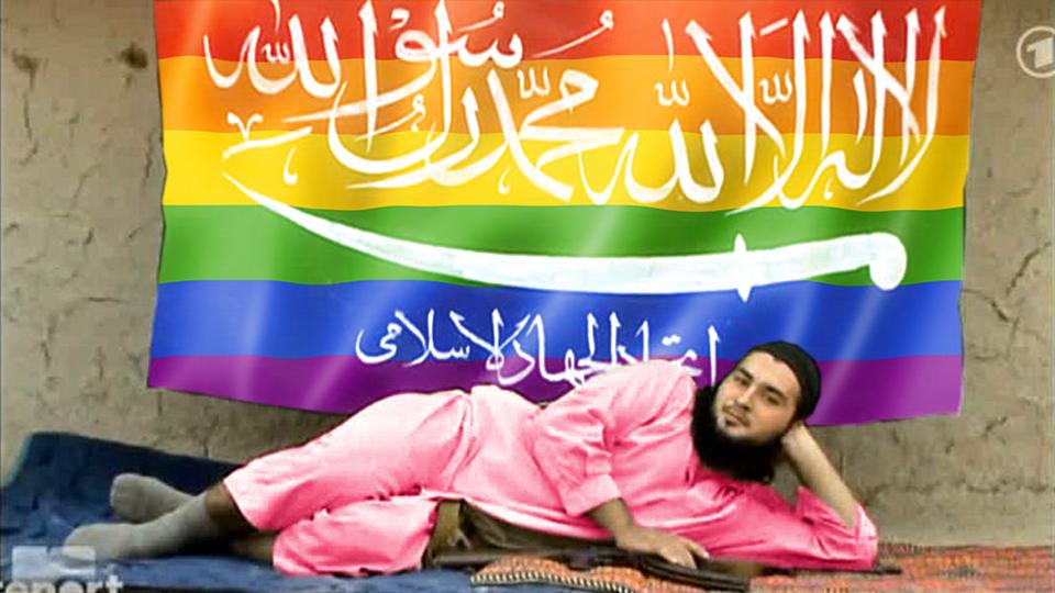 isis-goes-gay.jpg