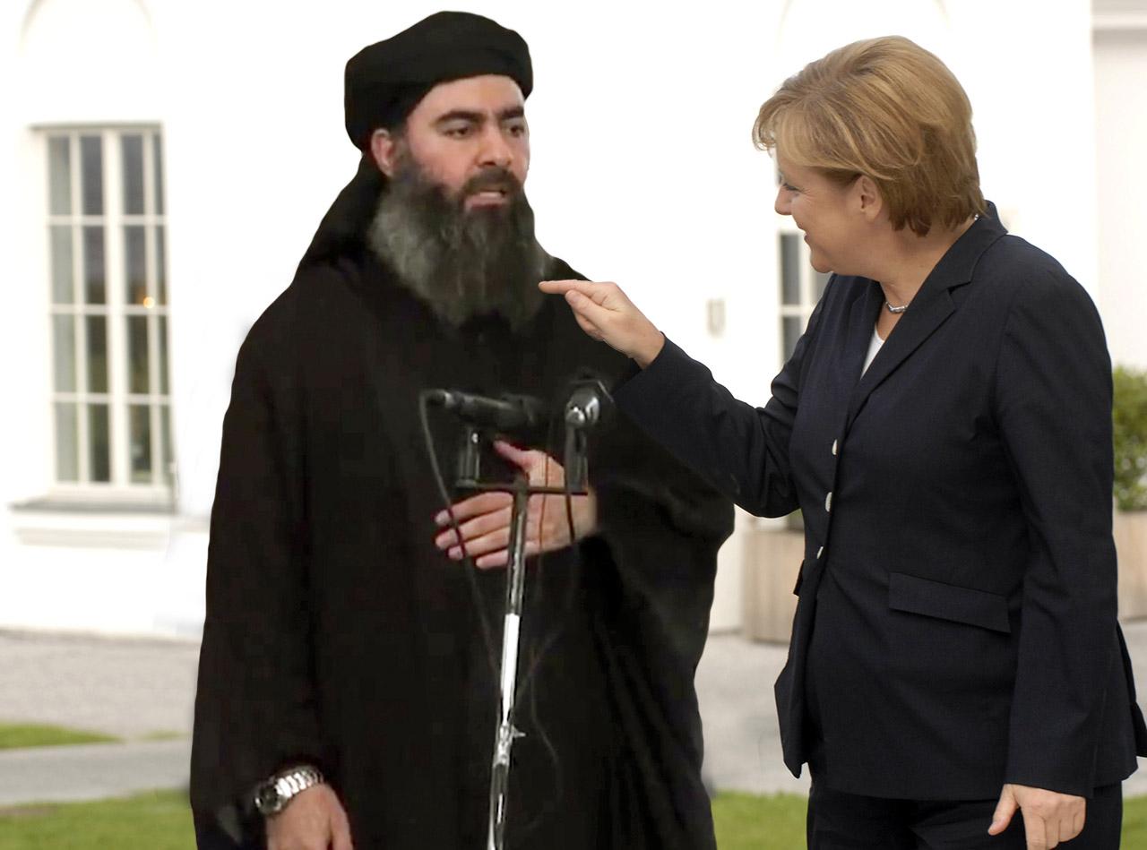 Merkel Al-Baghdadi.jpg