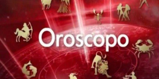 Oroscopo_barbanera1-960x456